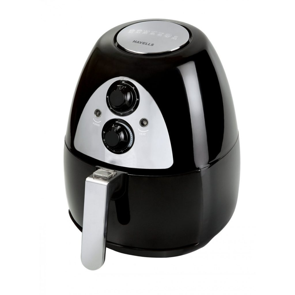 havells-pro-life-plus-4-liter-1230-watt-air-fryer