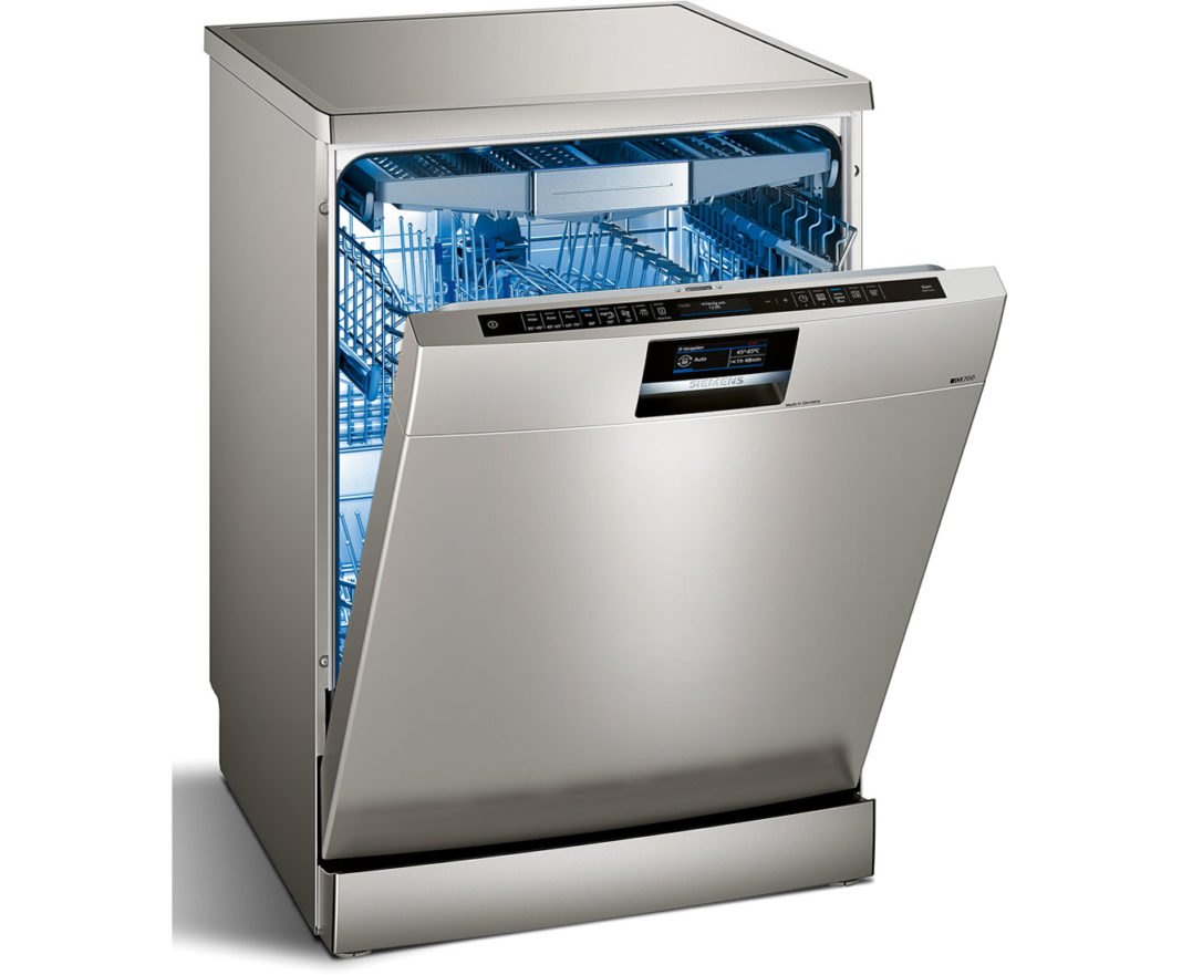 siemens_dishwasher_01_l