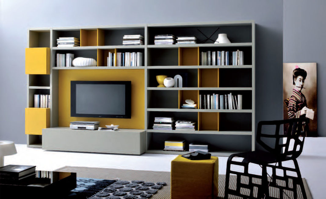 a-shelf-for-living-room