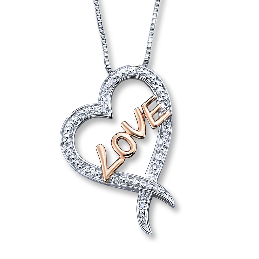 Diamond-Necklace-For-Girlfriend