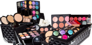 masquarde-professional_make_up_kit