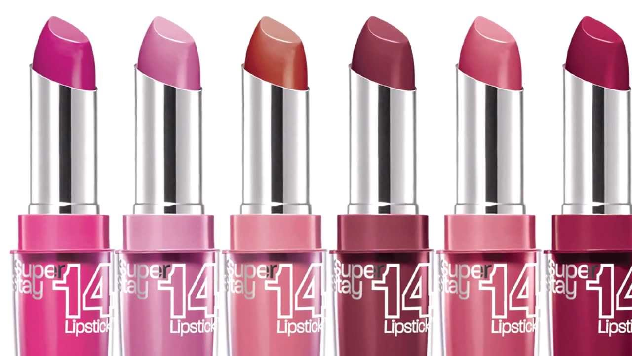 Best Lipsticks Shades for Women | ANextWeb