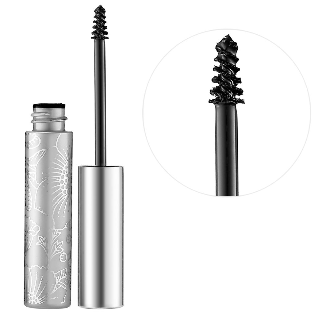 clinique-bottom-lash-mascara-1
