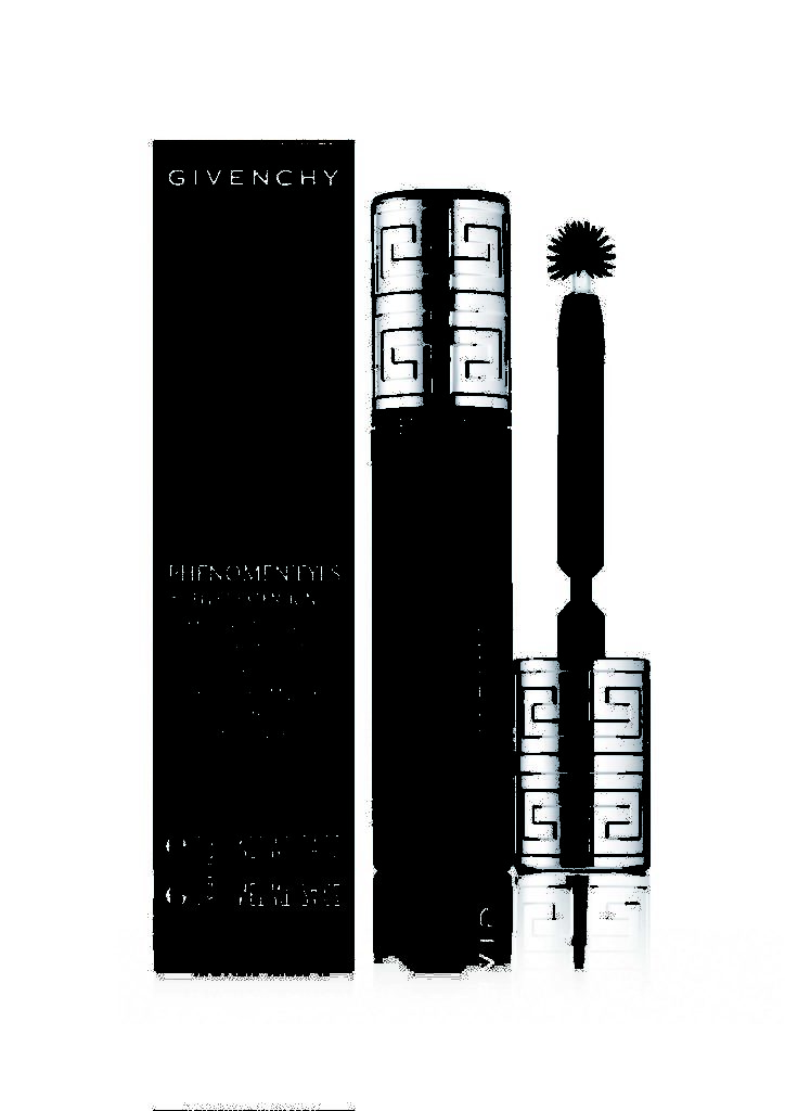 givenchy_phenomeneyes_150-aed_available-at-faces