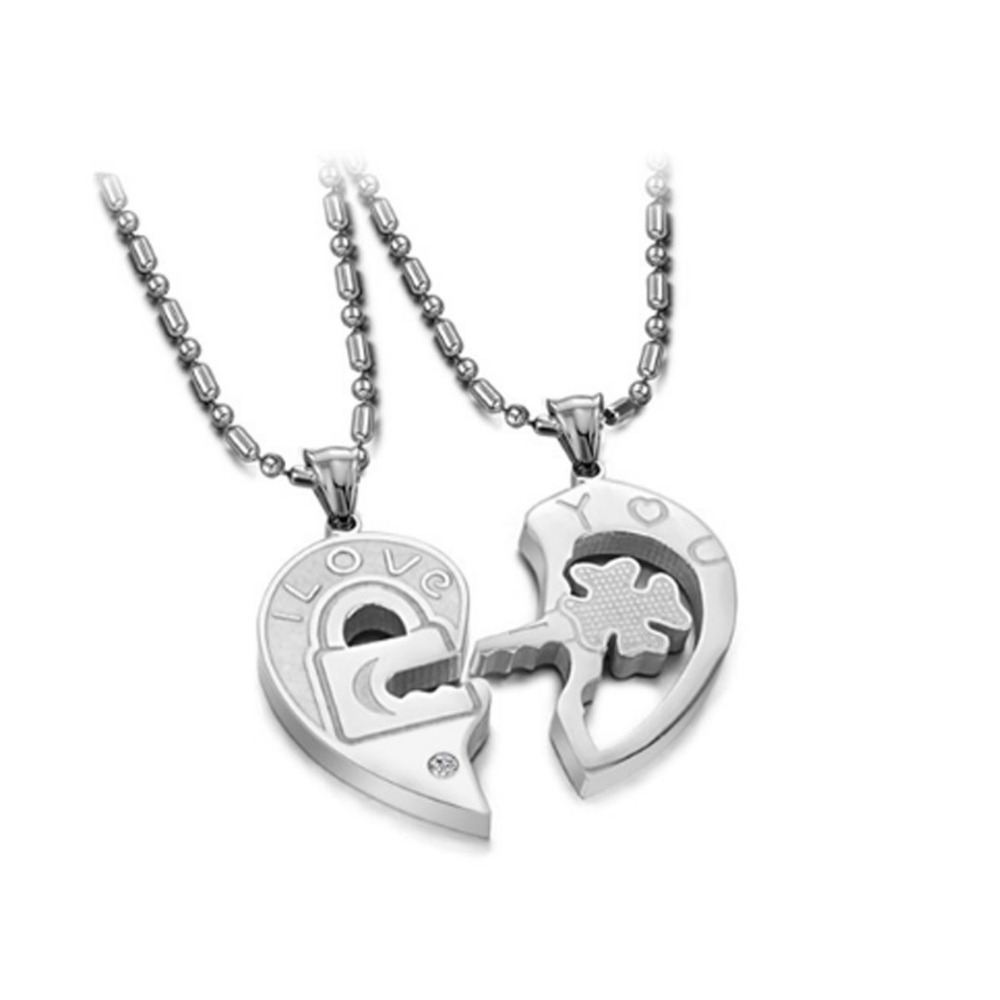 half-heart-necklace-for-couples