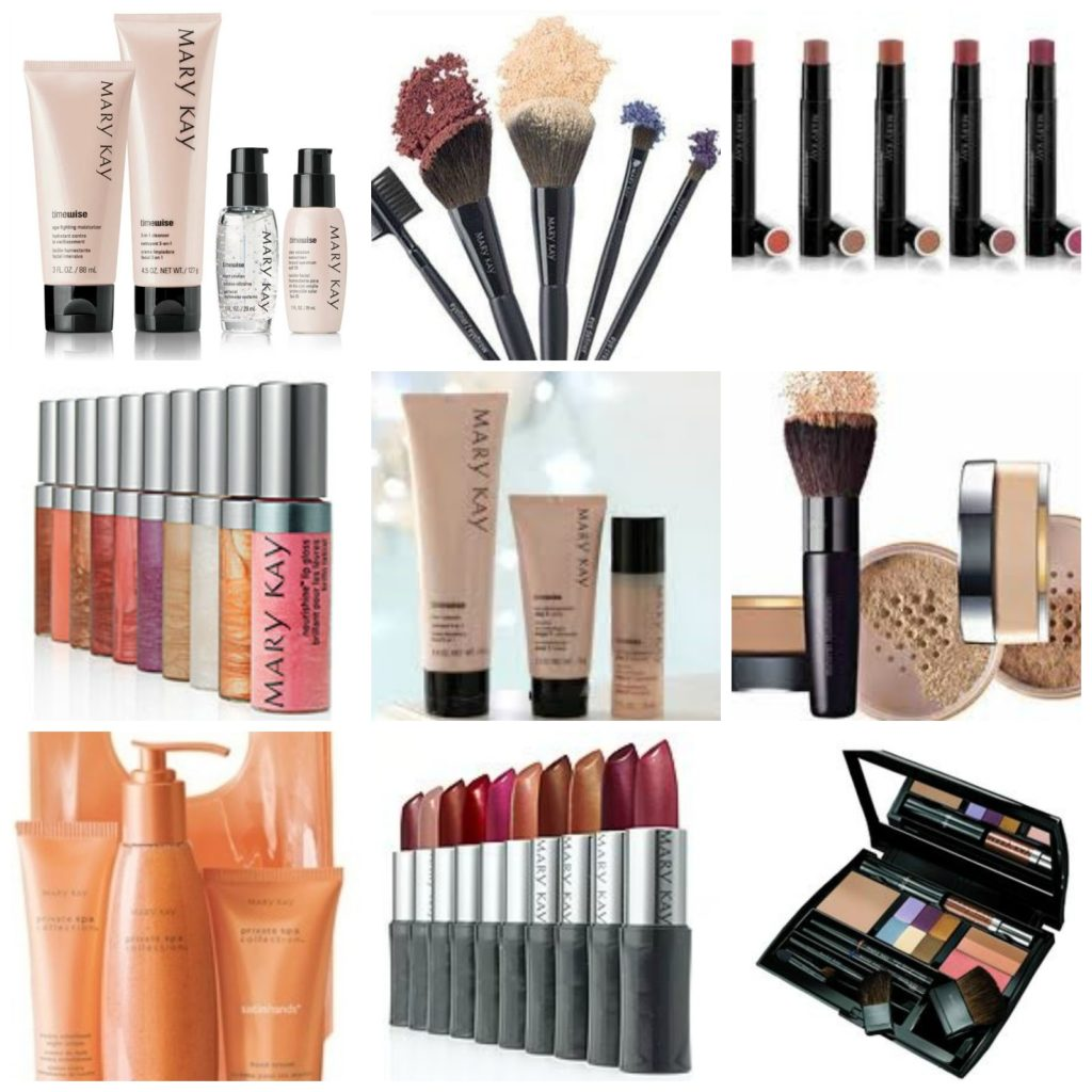 mary-kay-makeup-products