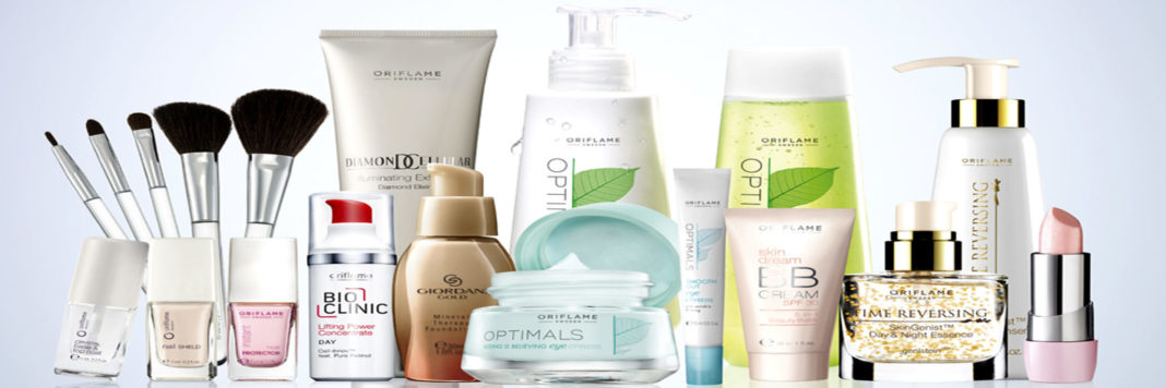 oriflame-skin-care-products