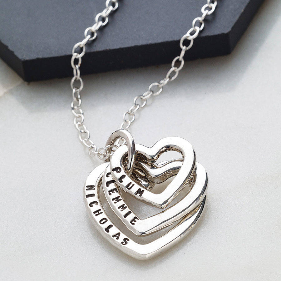 original_personalised-family-names-heart-necklace