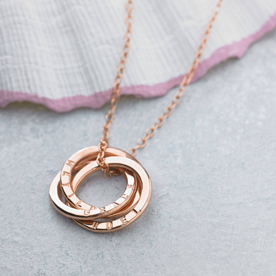 original_personalised-rose-gold-russian-ring-necklace