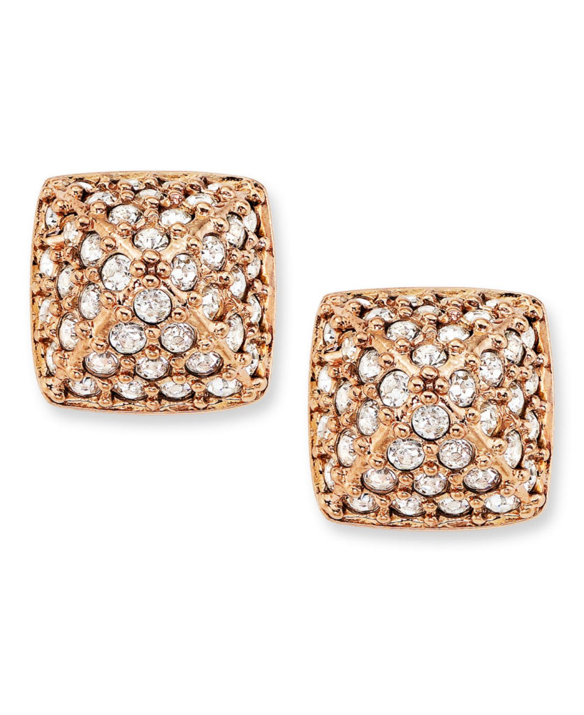 pink-rose-gold-pvd-crystal-stud-earring