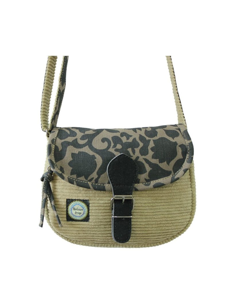 college sling bags for girls