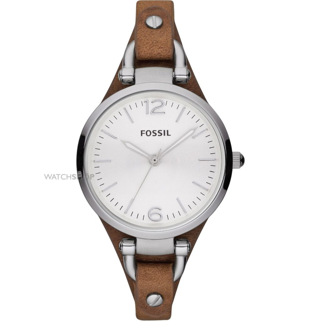 Fossil ES3060 Ladies Dress