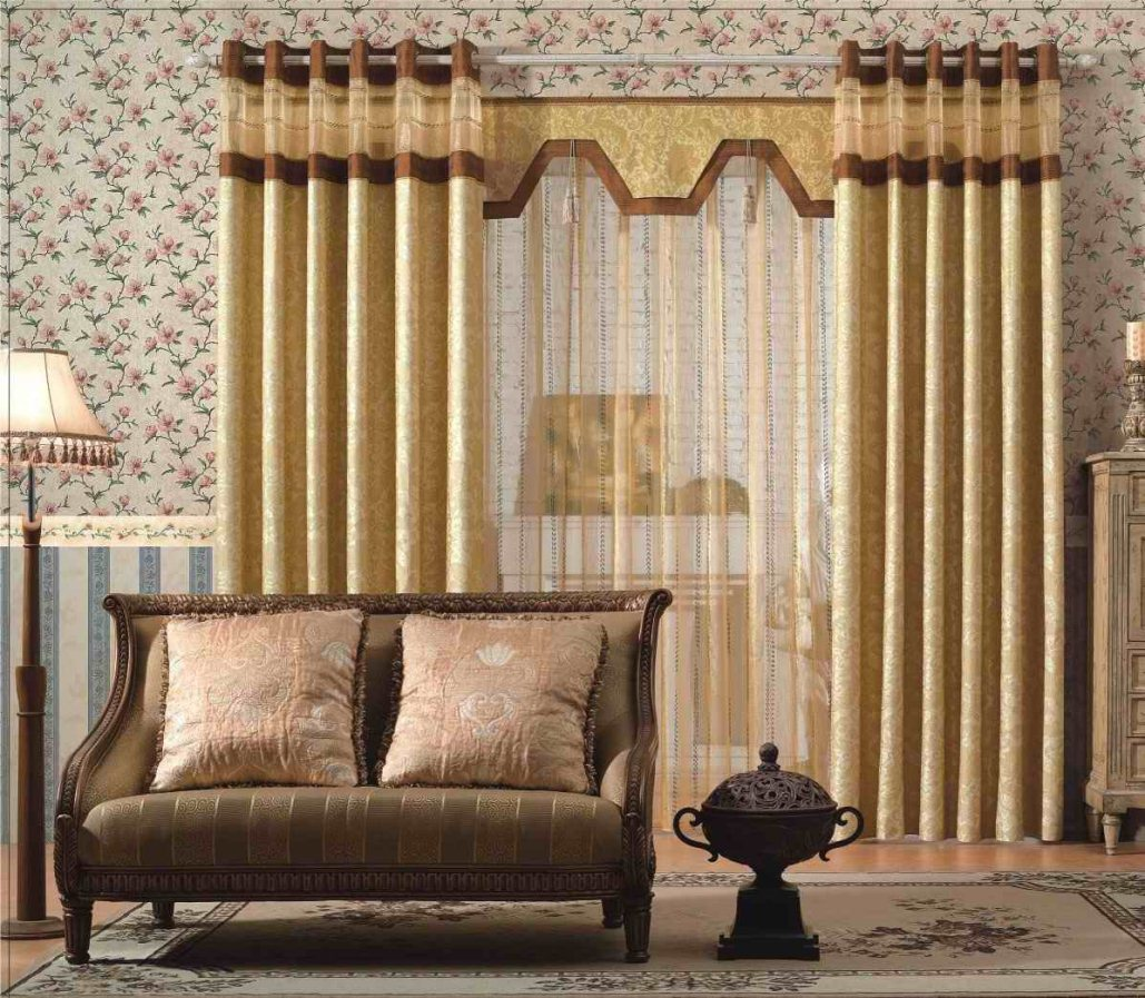 Pretty Curtains Living Room Choosing Curtains For Your Home Decorators Wisdom Anextweb