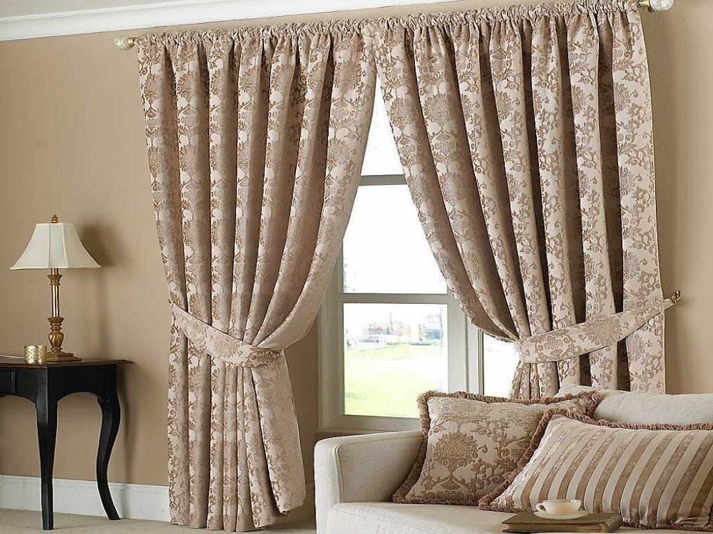 The Best Curtains For Living Room Choosing Curtains For Your Home Decorators Wisdom Anextweb