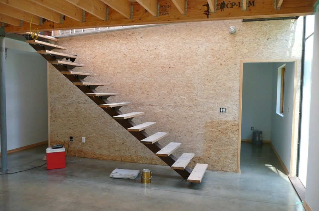 Floating Staircase Cost 1 Best Ideas Design Spiral