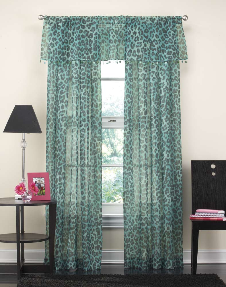 Target Bedroom Curtains Turquoise Bedroom Curtains Laptoptabletsus