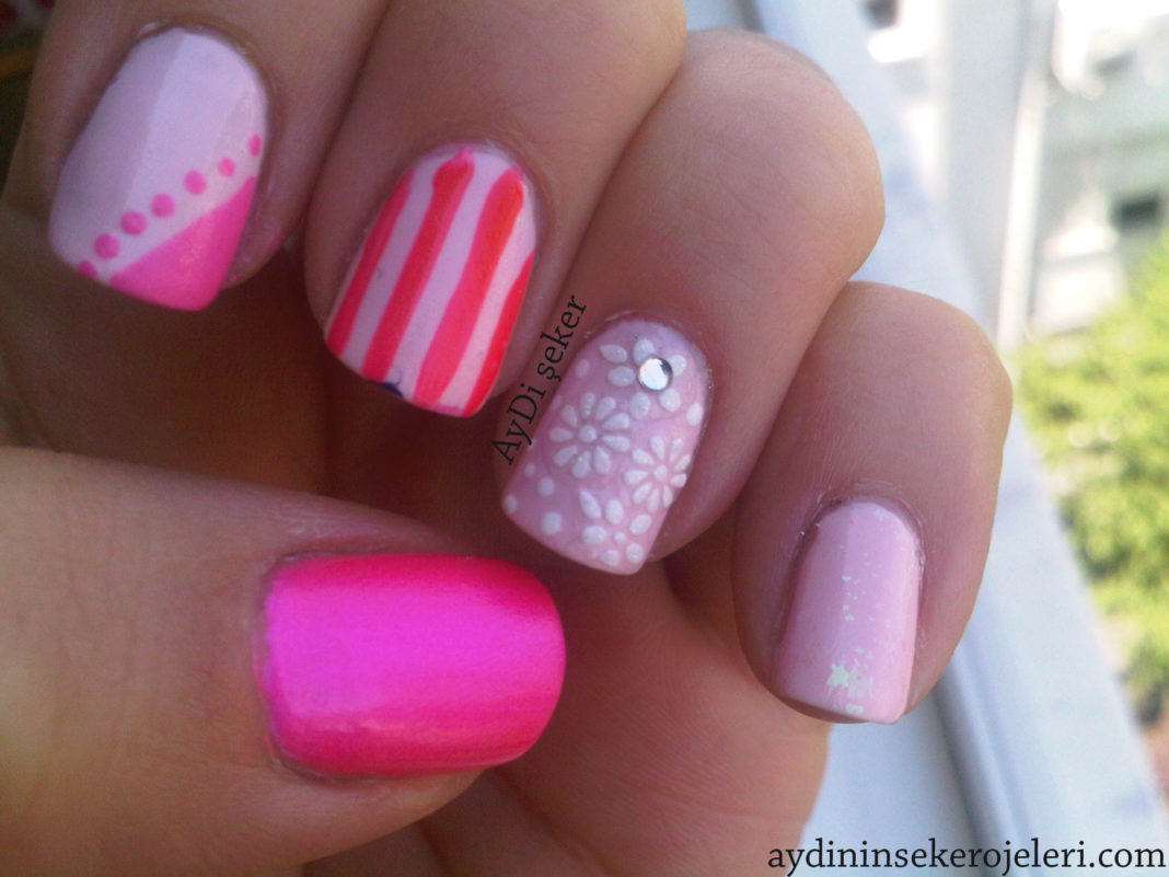 Beautiful nail polish design ideas images interior design ideas unique nail design ideas home design ideas prinsesfo Gallery
