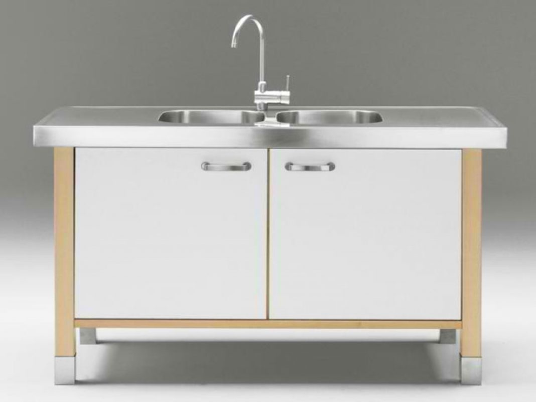 100 Mustee Laundry Sink 10 Designing Practical Mudrooms And