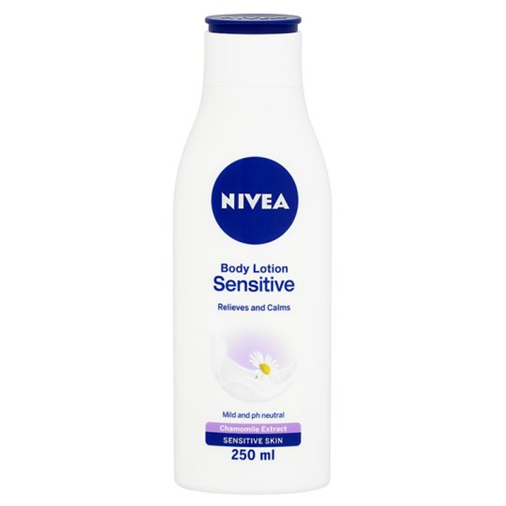 nivea-body-sensitive-lotion