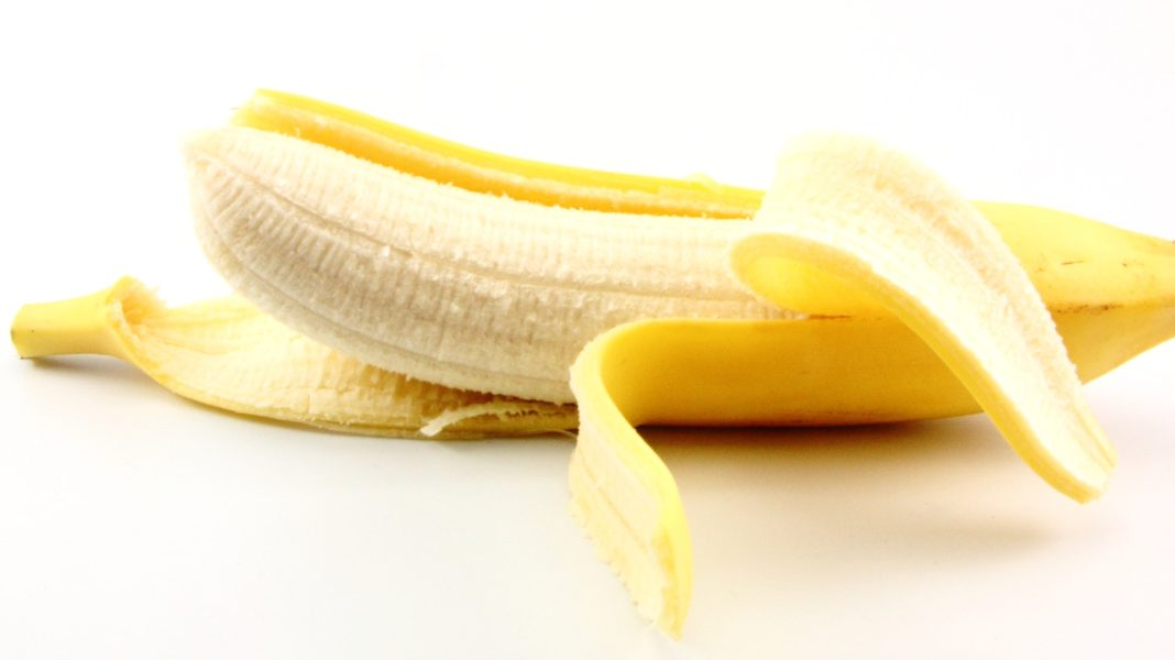 banana-amazing-fruit