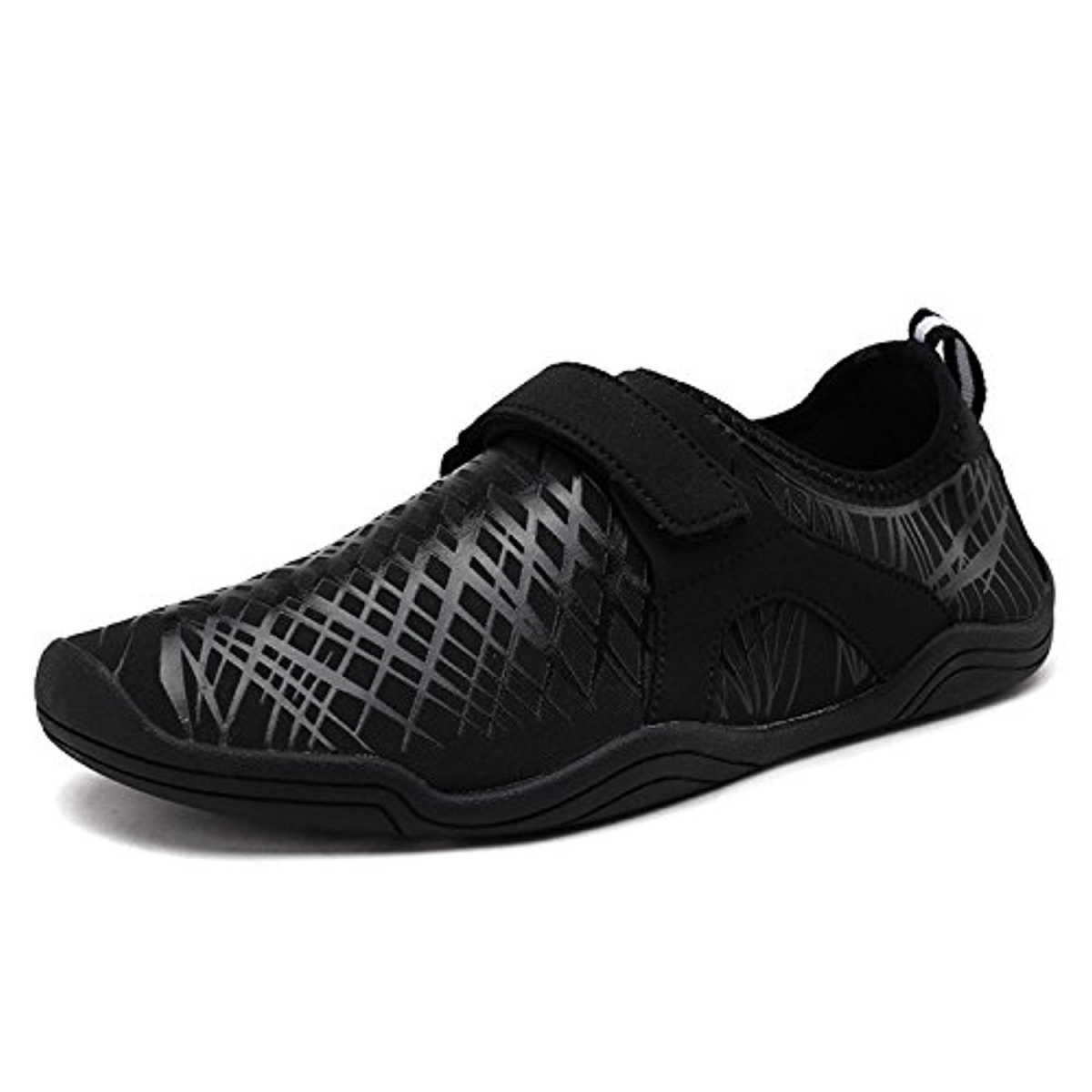 Dream Pairs Men's Water shoes